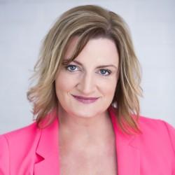 Julie Hyde Client Story