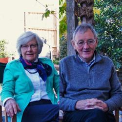 Phil & Jane Anthony Testimonial