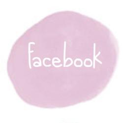 facebook-lipstick-button