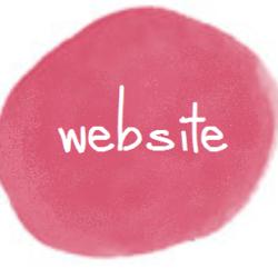website-lipstick-button