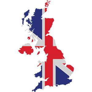 United-Kingdom  Uk