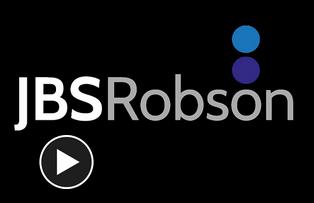 JBS Robson Play