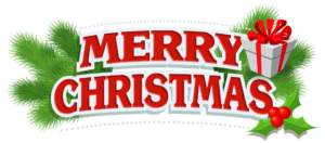 merry_christmas_decor_with_gift_png_clipart-30